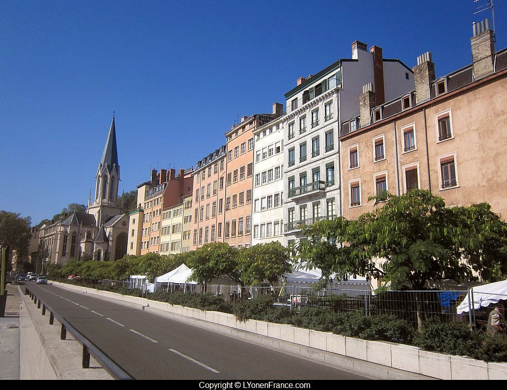 Lyon+St-Georges
