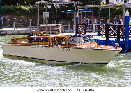 Small Wooden Powerboat Plans | How To and DIY Building Plans Online