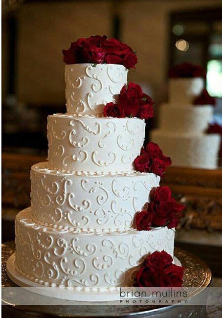 Pastel de bodas   Foro Banquetes   bodas.com.mx