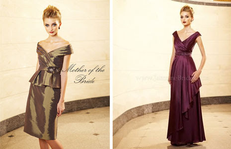 By Jasmine Mother of the Bride Dress J185008