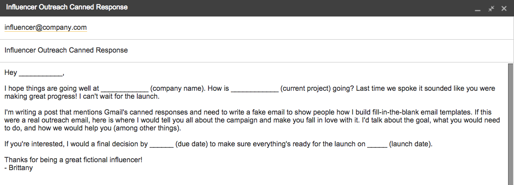 gmail-canned-response-email-template