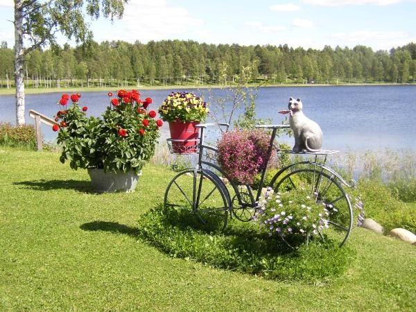 Etuovi Vuokra Asunnot Turku