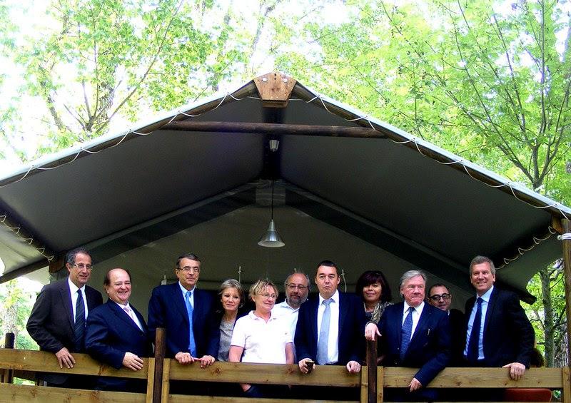 Rhône-Alpes+tourisme