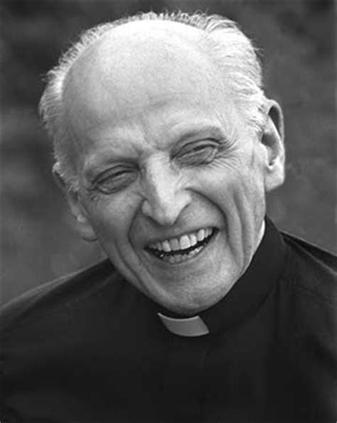 Love Will Decide Everything: Pedro Arrupe recovered the