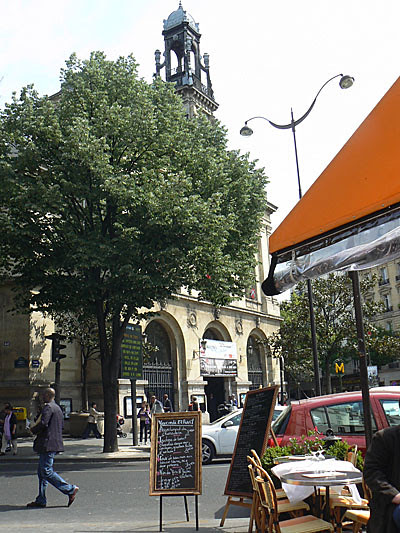 café Gambetta 2.jpg