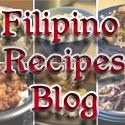 Filipino