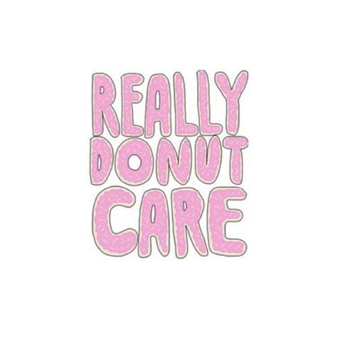 background, colors, colours, cute, donut, food, funny