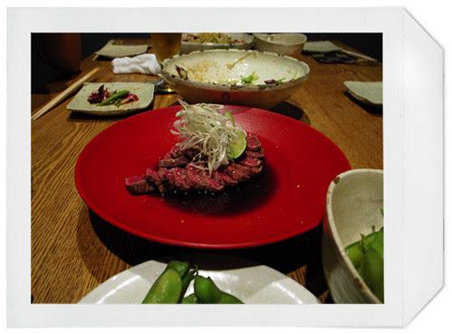 kyushu-meal-6