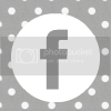 grey%20white%20polka%20dot%20facebook%20social%20media%20icon_zpsyeclfnqj.png