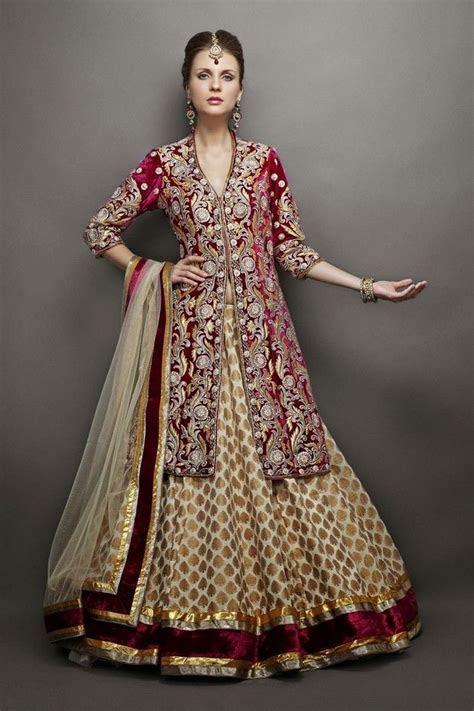 Bridal Sharara Designs & Sharara Patterns   Dress Designs
