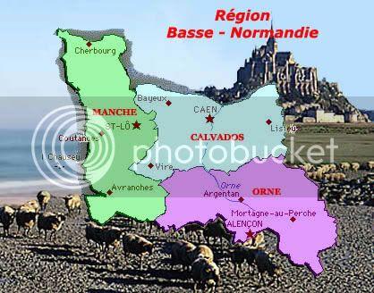 Élection des Présidents de Région