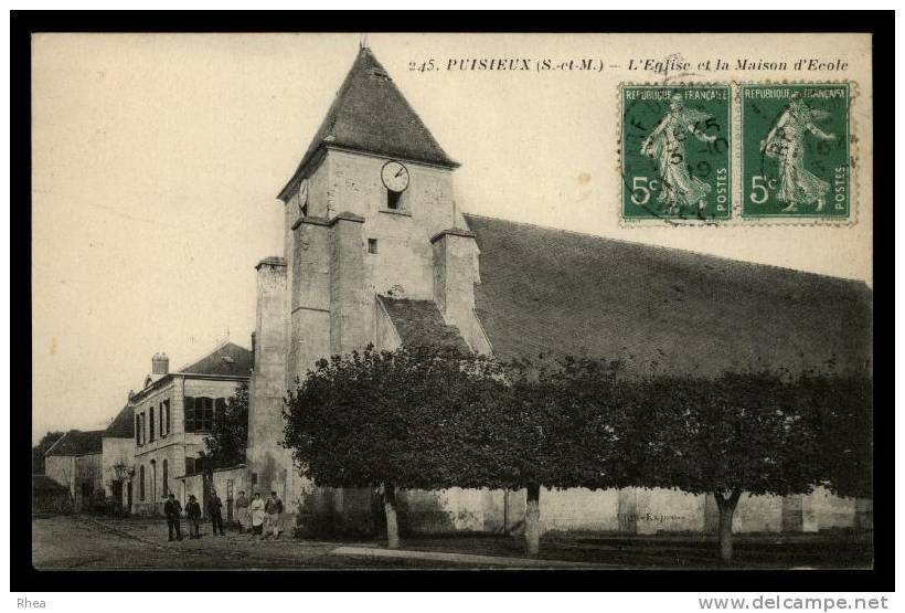 Image result for puisieux eglise