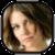Lauren Cohan Online