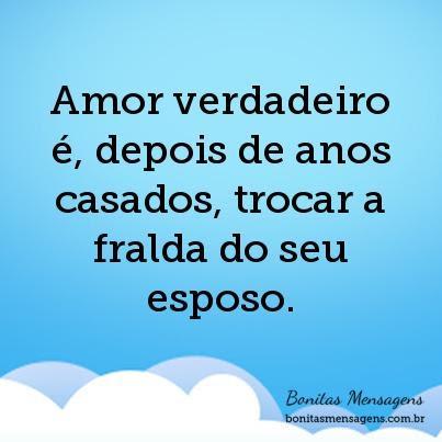 Frases De Amor Para Esposo Mensagens Poemas Poesias Versos