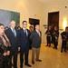 2013 Gala Benéfica Santurtzi Gastronomika_070