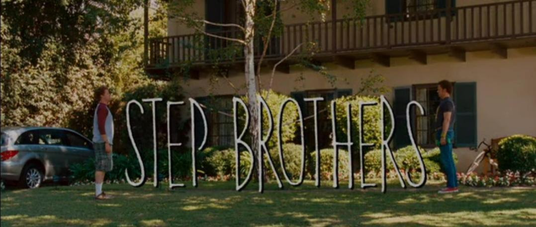 Step Brothers Images Step Brothers Wallpaper And Background Photos