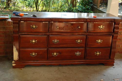 furniture 395