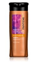 No. 13: Pantene Relaxed & Natural Intensive Moisturizing Shampoo, $6.99