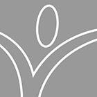 Exceeding The Core Percents Bundle Task Cards Error Analysis