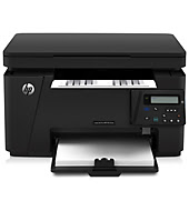 Image result for hp laserjet pro mfp m125nw driver