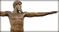 http://www.greek-language.gr/digitalResources/ancient_greek/mythology/lexicon/index.html