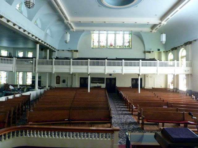 P1080818-2011-03-19-St-Paul-United-Methodist-Church-Sanctuary