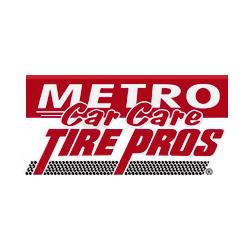 Metro Car Care Tire Pros Portland Or Metrocarcare Com