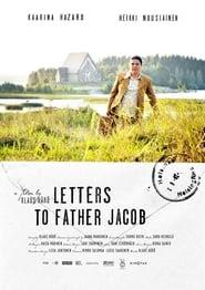 Letters to Father Jacob Ver Descargar Películas en Streaming Gratis en Español