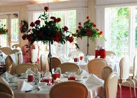 Plantation Party House   Spencerport, NY Wedding Venue