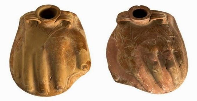 Η προηγμένη αρχαία Ελληνική Ιατρική