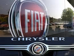 #Business: Fiat Chrysler recalls 703,000 vehicles in U.S. to fix ignition switches