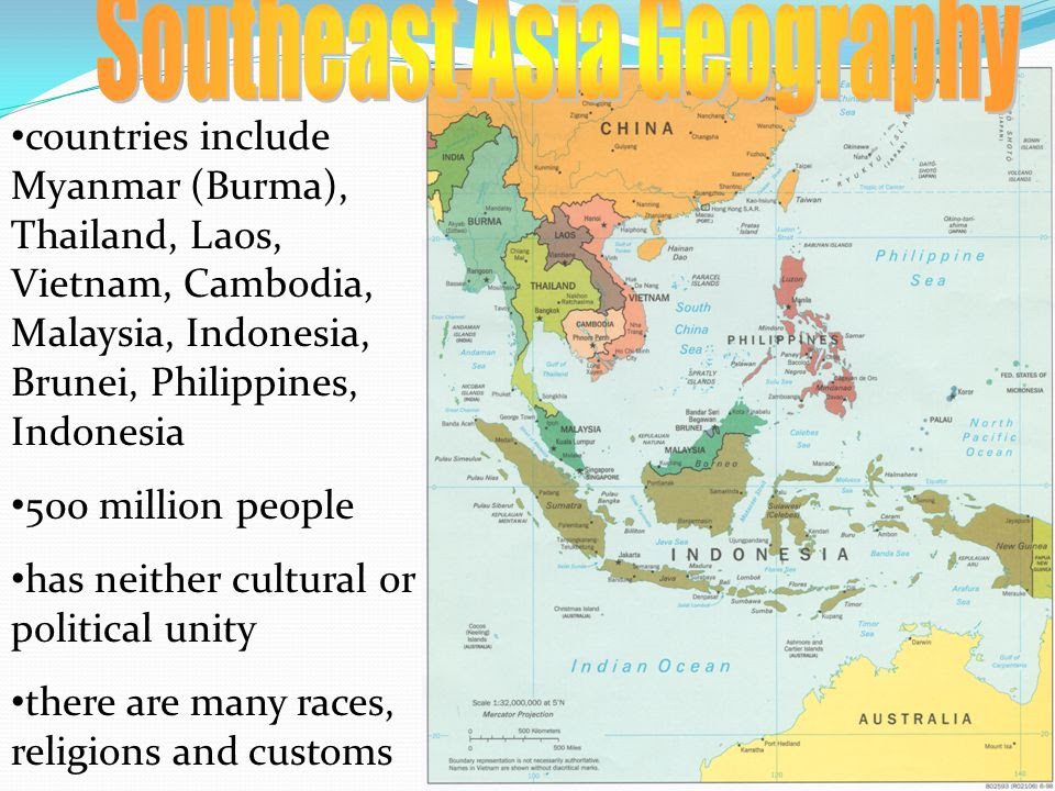 Geography, Culture, and Early History  ppt download