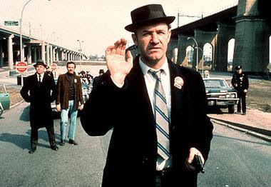 "File:Gene Hackman in ""The French Connection"" (screenshot).jpg"
