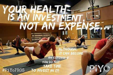 fitness quotes   piyo   piyo  blog