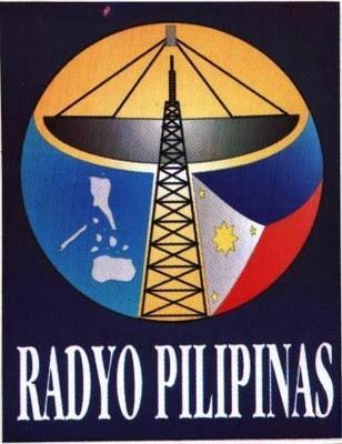Radyo Pilipinas Overseas