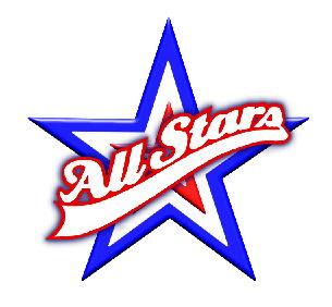 allstars_logo