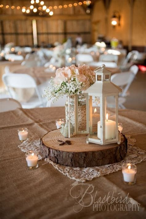 unique  romantic lantern wedding ideas page