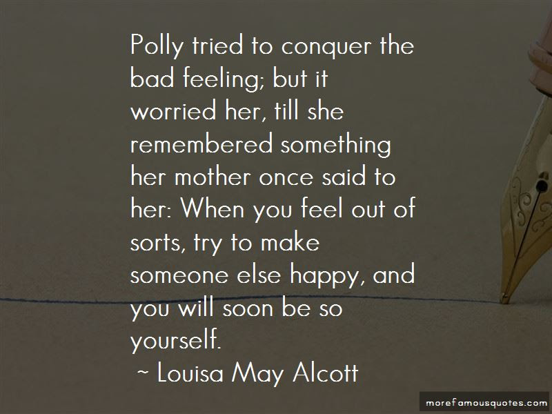 Quotes About Feeling Bad For Someone Top 30 Feeling Bad For Someone