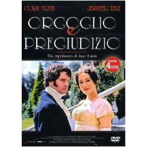 orgoglio_pregiudizio_1995