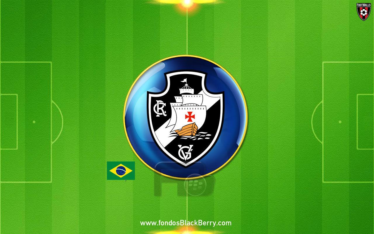 Vasco Da Gama Wallpaper 1 Football Wallpapers
