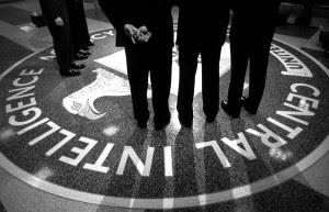 Ex agente de la CIA confirma el incidente Roswell