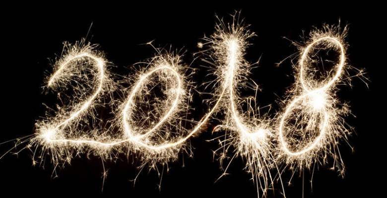 Image result for new year travel 2018
