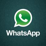 Whatsapp pode ajudar o corretor de imóveis aumentar suas vendas