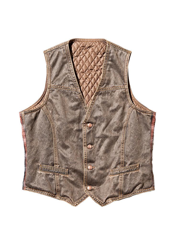 7_The_stonewashed_waistcoat