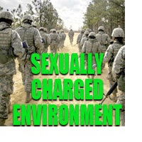 http://www.frc.org/updatearticle/20151106/military-under-sexual-siege