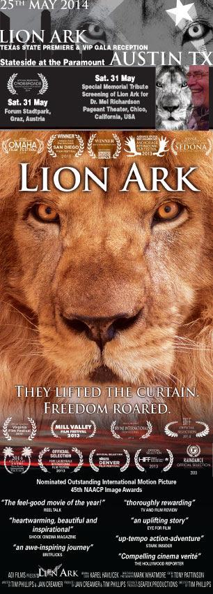 http://www.lionarkthemovie.com/wp-content/uploads/2014/03/Lion-Ark-Advert-for-website-020514.jpg