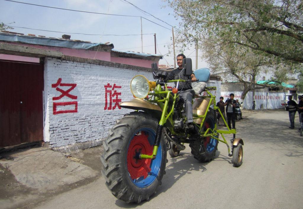32 invenções impressionantes feitos por chineses comuns 05