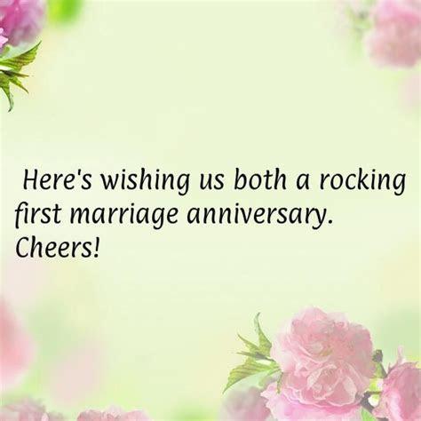 4 Year Wedding Anniversary Quotes   www.pixshark.com