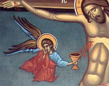 Αποτέλεσμα εικόνας για Caldura, apa calda sfanta liturghie