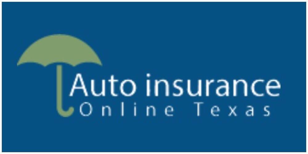 Buy Auto Insurance Online in Houston, Texas  Auto Insurance  Gulfton  Houston, TX  Photos  Yelp